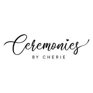 Ceremonies By Cherie