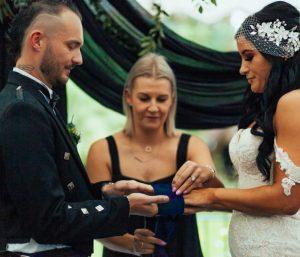 Ceremonies With Stephanie rituals