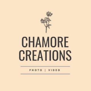 Chamoré Creations