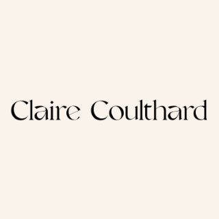 Claire Coulthard Photography
