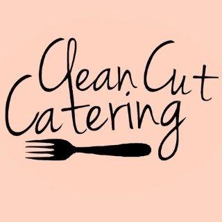 Clean Cut Catering