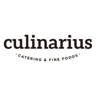 Culinarius Catering Wollongong