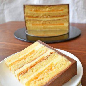 Divine Cake Sensations anniversary