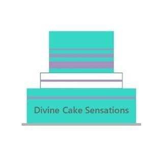 Divine Cake Sensations