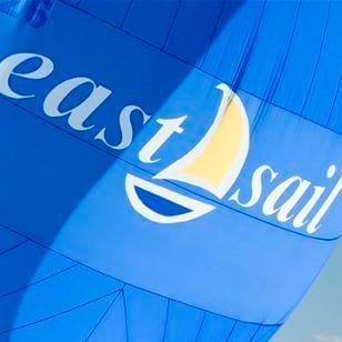 EastSail