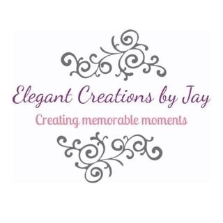 Elegant Creations By Jay