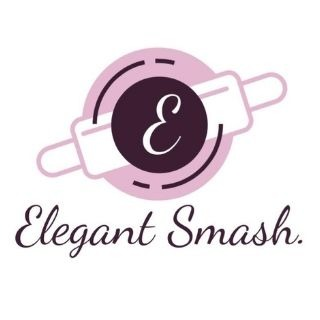 Elegant Smash