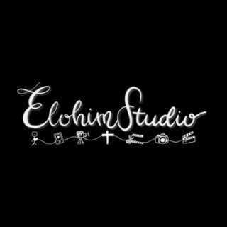 Elohim Studio