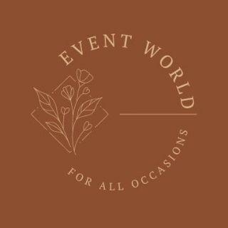 Event World