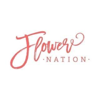 Flower Nation