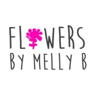 Flowers By Melly B
