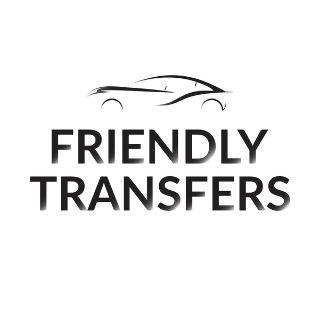 Friendly Transfers