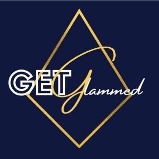 Get Glammed Events
