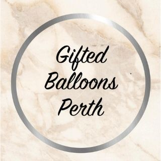 Gifted Balloons Perth