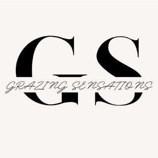 Grazing Sensations