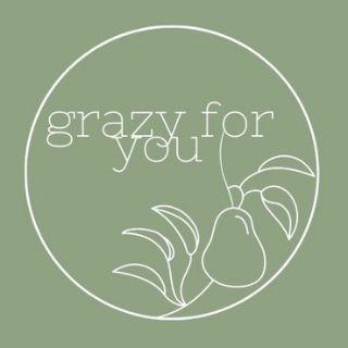 Grazy For You