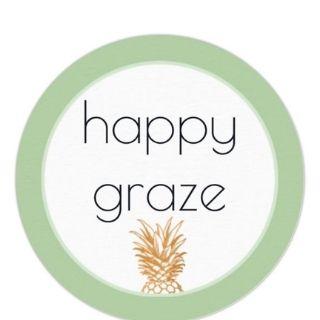 Happy Graze