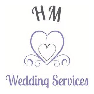 Helen Mansfield Wedding Celebrant