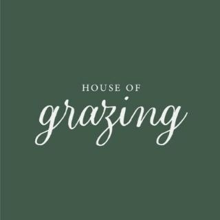 House of Grazing