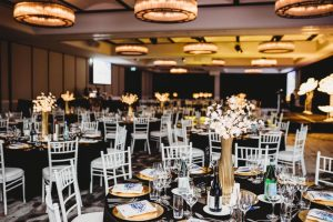 Imagine Events awards