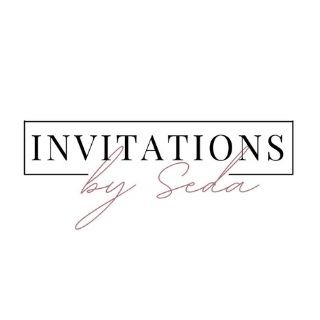 Invitations By Seda