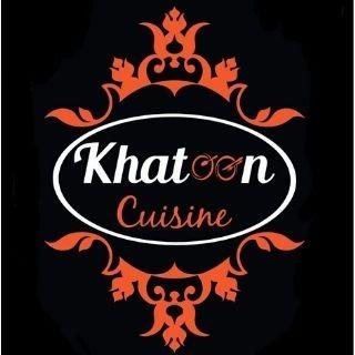 Khatoon Cuisine