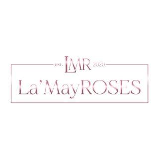 La'MayRoses