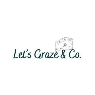 Let's Graze & Co