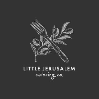 Little Jerusalem Catering Co