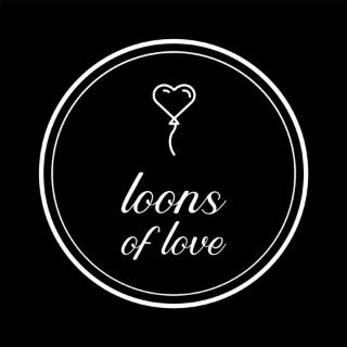 Loons of Love