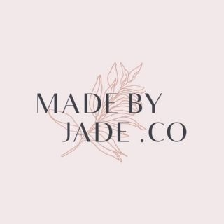 Made By Jade .Co