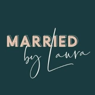 Married By Laura