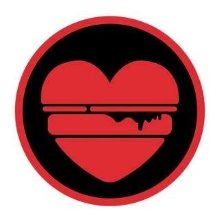 Mate Burger Food Truck
