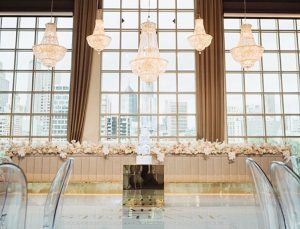 Melbourne Event Styling wedding