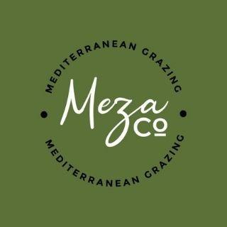 Meza Co
