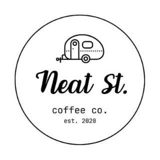 Neat Street Coffee Co.