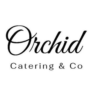 Orchid Catering & Co