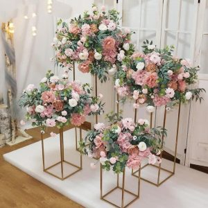 Party Items Hire Perth flowers