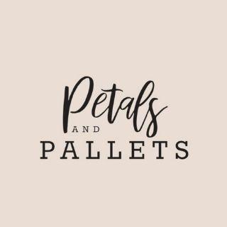 Petals & Pallets