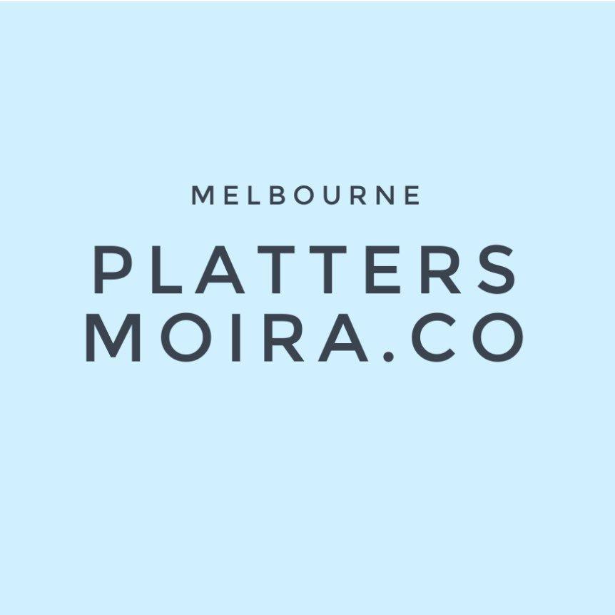 Platters Moira Co