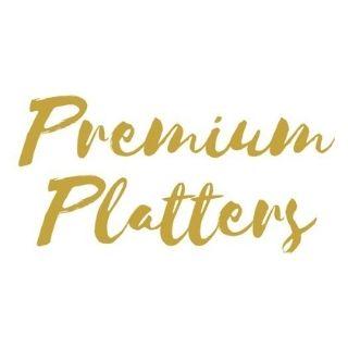 Premium Platters