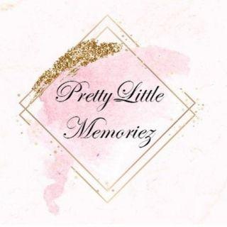 Pretty Little Memoriez