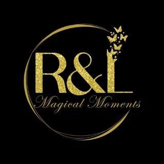 R&L Magical Moments