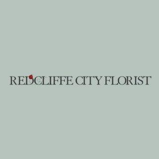 Redcliffe City Florist