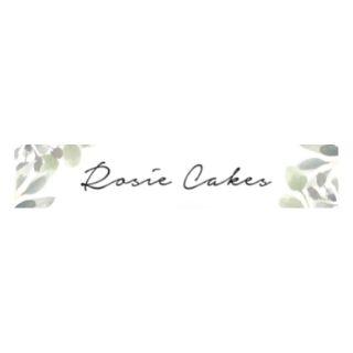 Rosie Cakes