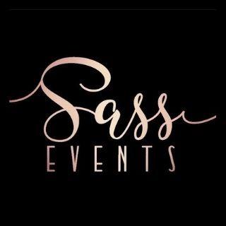 Sass Events