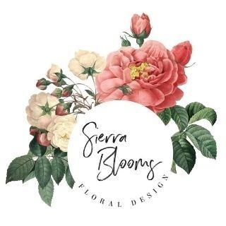 Sierra Blooms