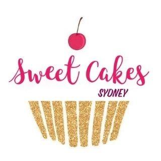 Sweet Cakes Sydney