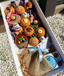 Sydney Gift Boxes kinder
