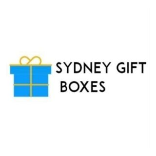 Sydney Gift Boxes